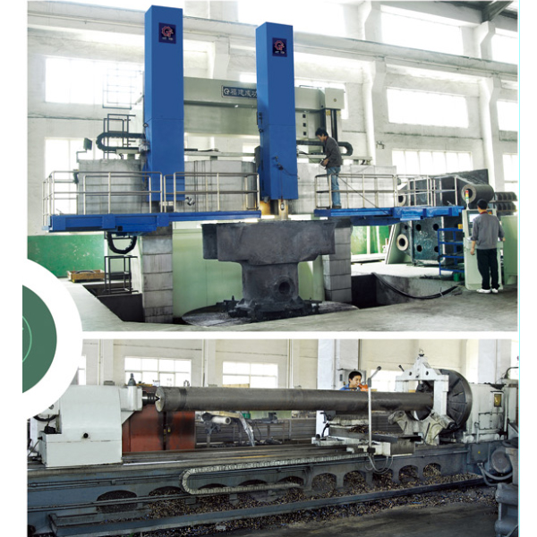 Durable Hydraulic Foam Machine